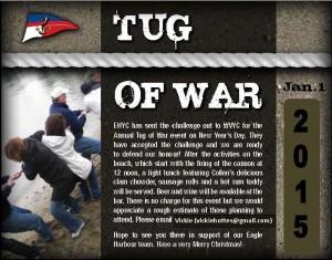 Tug of War_2013