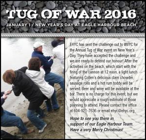 EHYC Tug of War_2016
