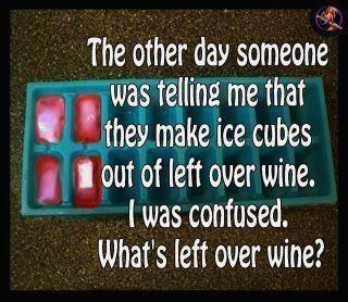 Wine February